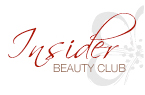 Insider Beauty Club